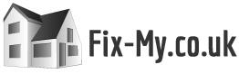 Fix-My